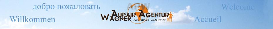Aupair-Agentur Wagner | Au-pair-Vermittlung mit Herz, RAL zertifiziert